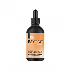 Sunmed BEYOND Sativa Water Soluble 900mg.