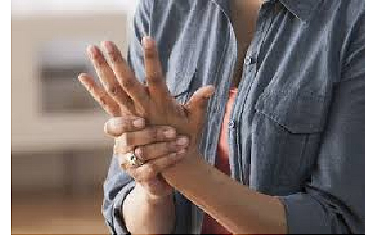 "Cannabinoids ""CBD""  vs Arthritis what is your insight on this approach."
