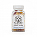 Sunmed CBD Broad Spectrum Gummy Bears - Vegan 0% THC